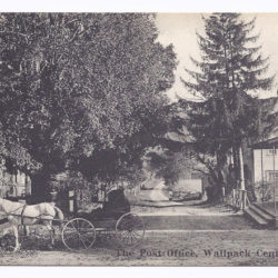 WalpackStore1909