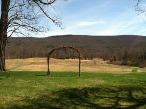 spring-dinner-walpack-inn-view