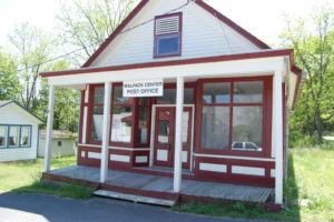 walpack-center-post-office