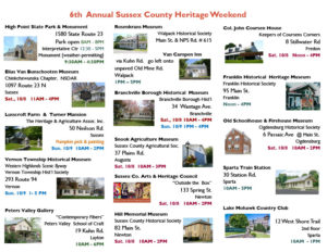 2016-heritage-weekend-3fold-brochure-1
