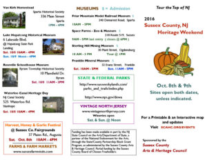 2016-heritage-weekend-3fold-brochure-2